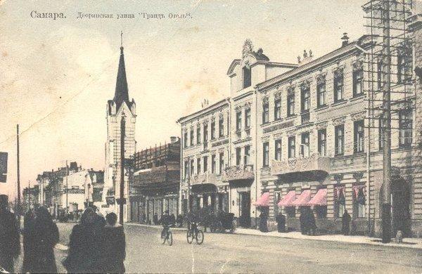 История появления макаронных изделий. Макароны в России. 10
