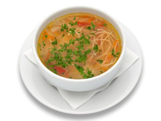 Картинки по запросу Секреты вкусного супа