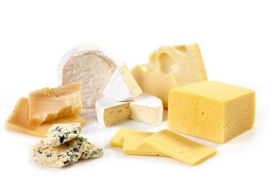 Виды сыров. Их использование, хранение, сорта и вкус 2