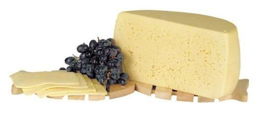 Виды сыров. Их использование, хранение, сорта и вкус 3
