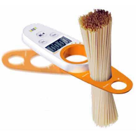 Спагетти-таймер с дозатором 2