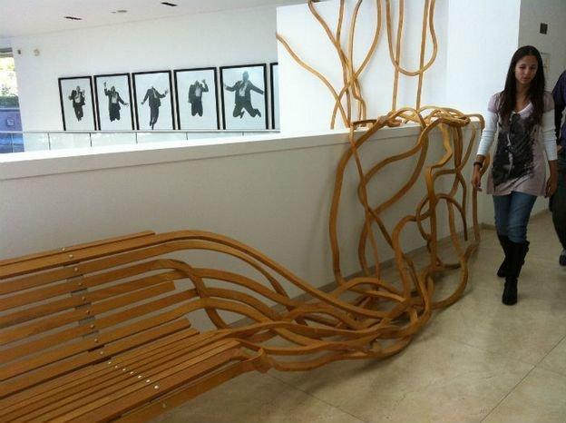 proekt-spaghetti-bench-14