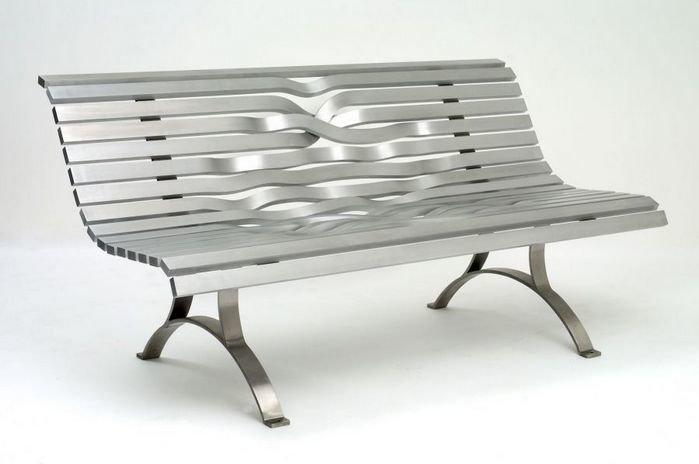 proekt-spaghetti-bench-7