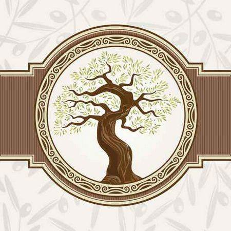 Оливковое масло. История, виды, польза, хранение и др. 8