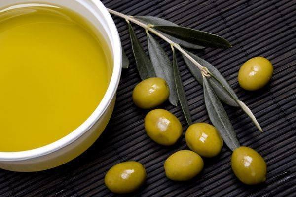 Оливковое масло. История, виды, польза, хранение и др. 9