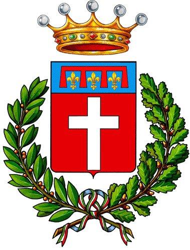 герб аматриче