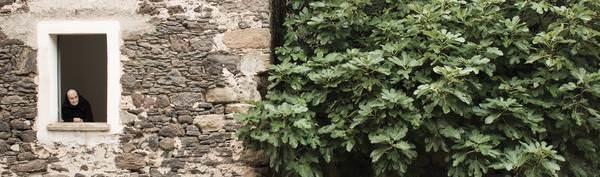 Традиции пасты на острове Сардиния 5