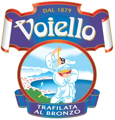 Pasta Voiello