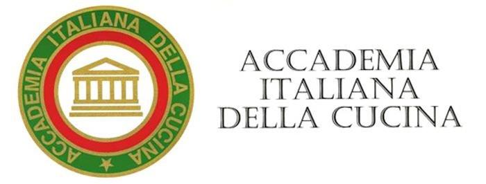 Accademia della cucina - итальянская академия кухни