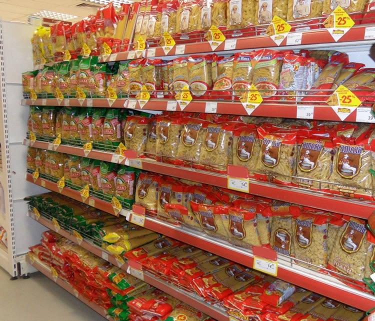 Сколько стоят хорошие макароны и как купить качественные