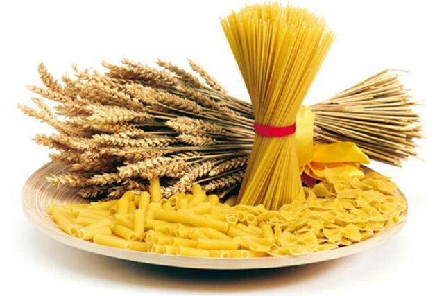 Как выбрать правильные макароны? Польза и вред макаронных изделий.