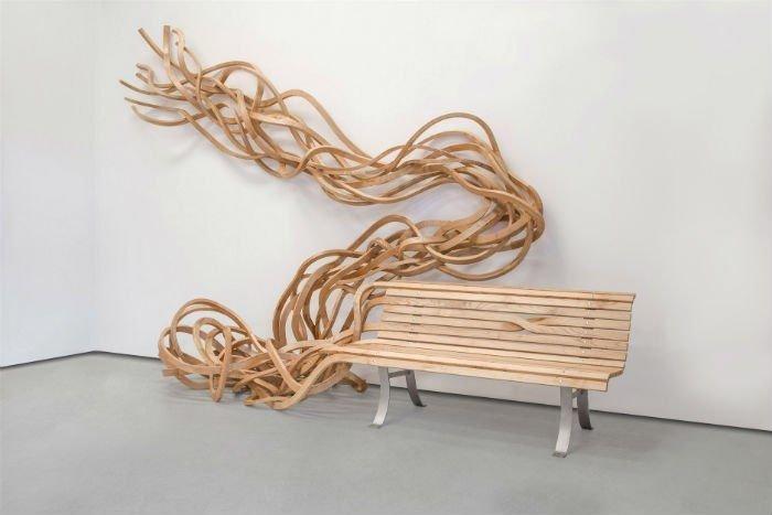 proekt-spaghetti-bench-10