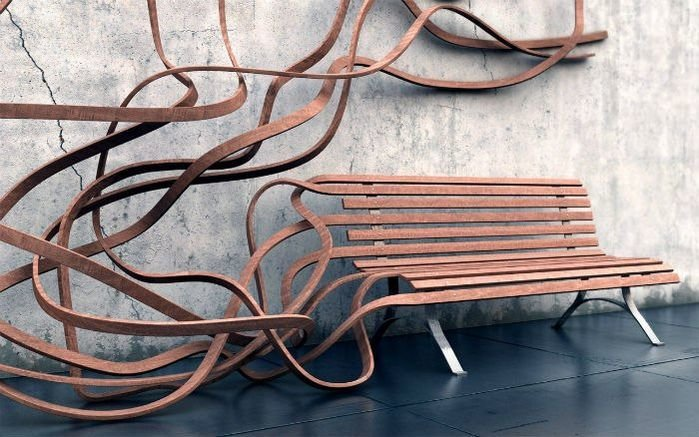 proekt-spaghetti-bench-11