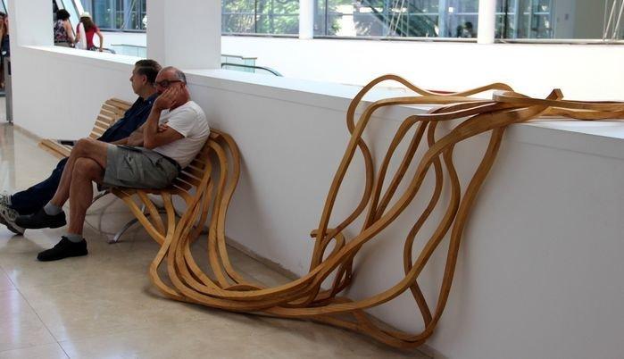 proekt-spaghetti-bench-12