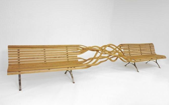 proekt-spaghetti-bench-16