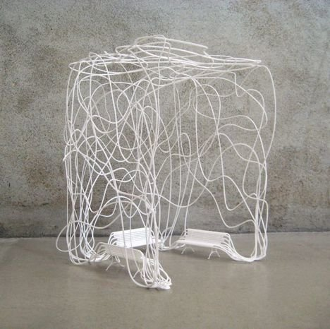 proekt-spaghetti-bench-8