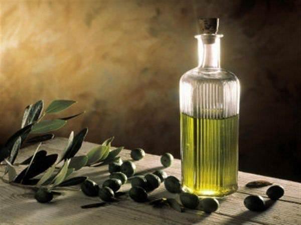 Оливковое масло. История, виды, польза, хранение и др. 5