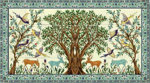 Оливковое масло. История, виды, польза, хранение и др. 7