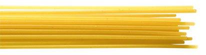 Длинные макароны. Спагетти (итал. Spaghetti)..