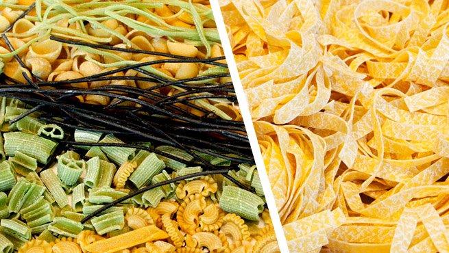 Ручные приборы или устройства для приготовления домашней пасты (макарон)