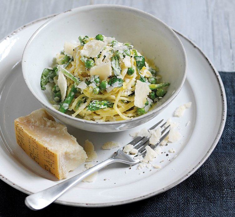 Польза и вред пармезана. Высокая калорийность Parmigiano-Reggiano