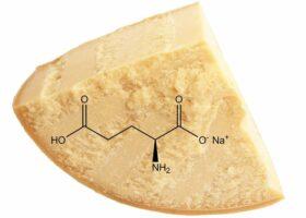 Польза пармезана и вред этого сыра для организма