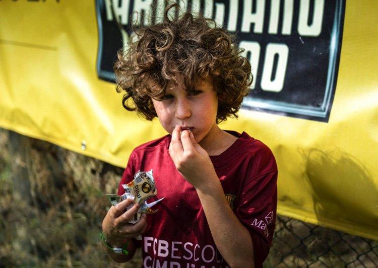 Польза и вред пармезана. Parmigiano-Reggiano для детей
