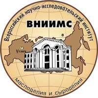 Научно-производственный центр молочной промышленности в городе Углич