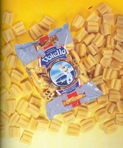voiello pasta