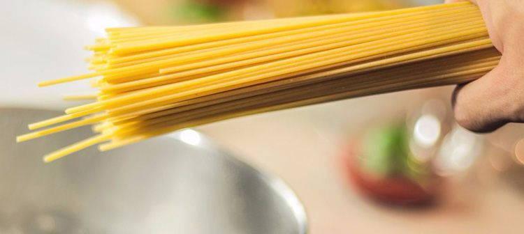 Как проверить качество макарон дома