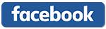 Макарономания в facebook