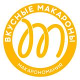 Макарономания - сайт про макароны