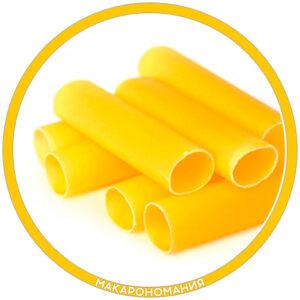 Макароны (паста) Каннеллони (итал. Cannelloni pasta)